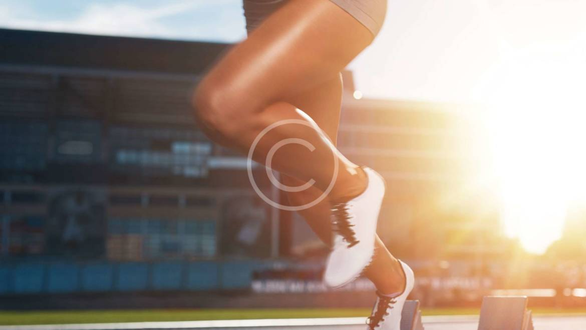 Motivation in Your Running Playlist
